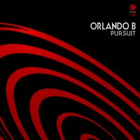 orlando b - pursuit