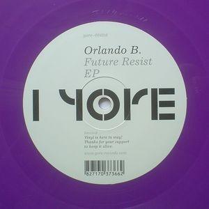 orlandob-futureresist-purple