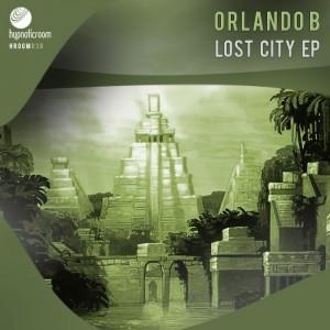LostCity-hroom038_large
