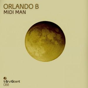 OrlandoB-MidiMan-translucent088