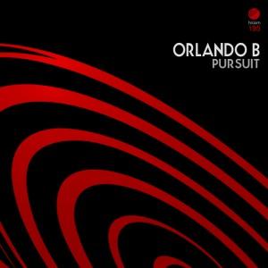 OrlandoB-Pursuite-hroom195