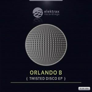 OrlandoB-TwistedDisco