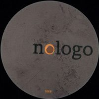 Orlando B / Mr G – Dark World (nologo)