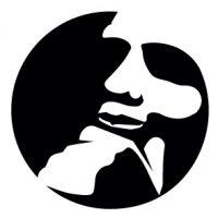 New Label – Contemplate Recordings